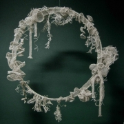 wreath-sml