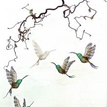 a-bruce-joyas-voladoras