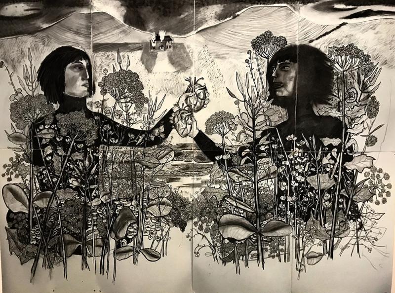 Sue-Shields-4