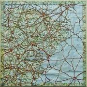 dislocation-east-anglia