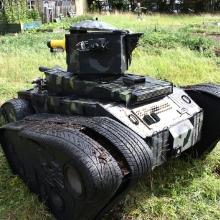 s-payn-tank