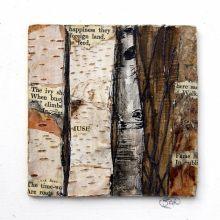 lo-res-swaddy-birches-collage