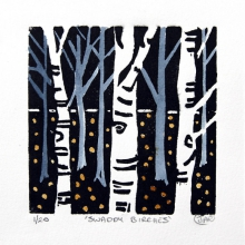 lo-res-swaddy-birches-lino-cut