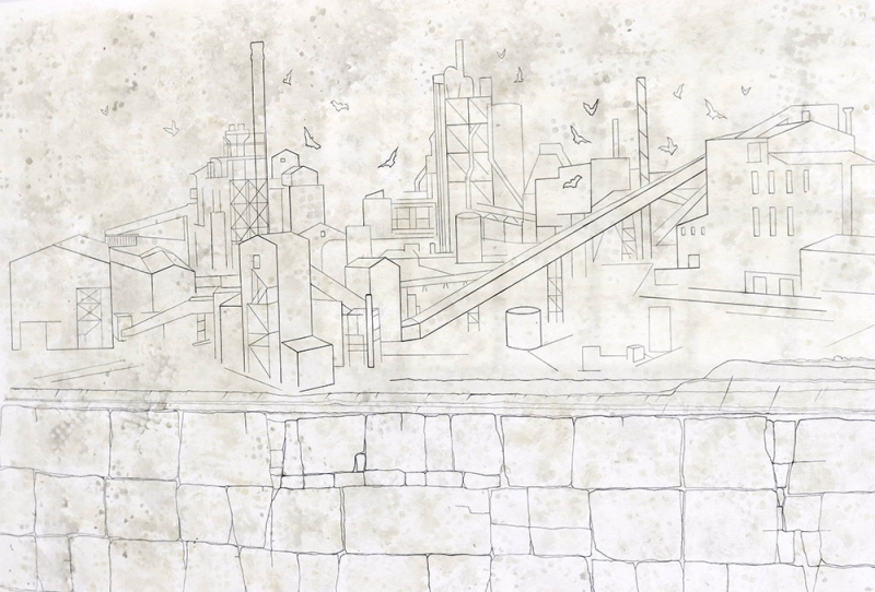 14-Ketton-quarry