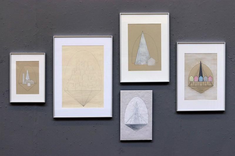 18-Precious-Dust-drawings