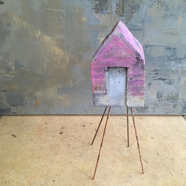 8-beach-house-essai