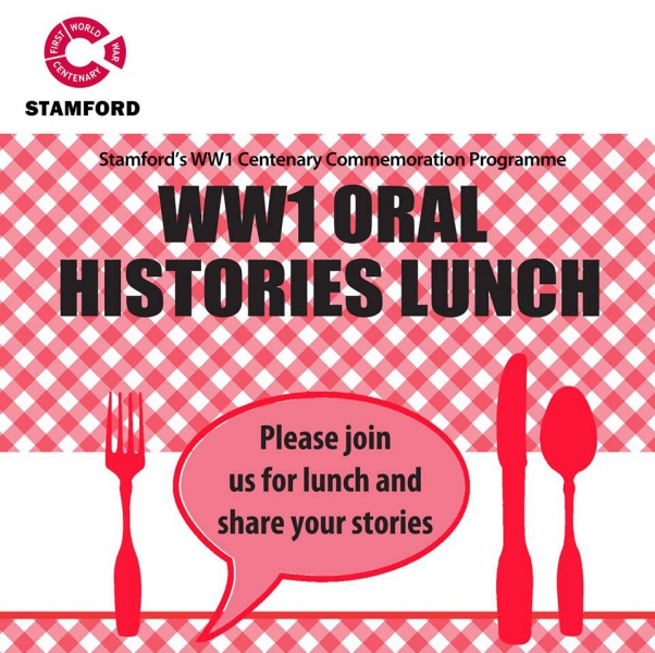3-oral-history-lunch