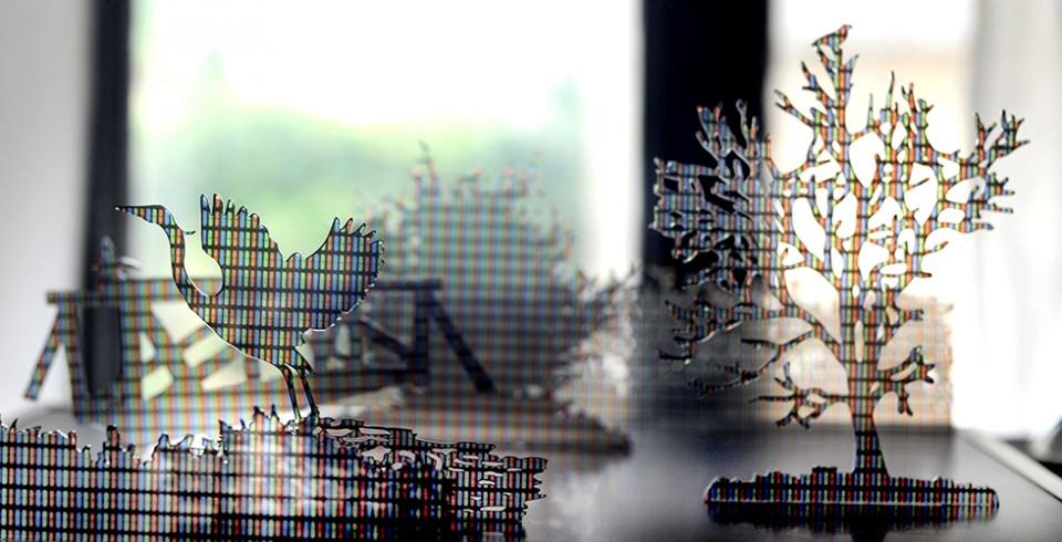 Concept - Emmonmsails Heath_banner